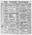 Evening Telegram (St. John's, N.L.), 1896-12-31