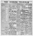 Evening Telegram (St. John's, N.L.), 1897-01-06