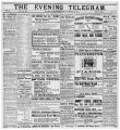 Evening Telegram (St. John's, N.L.), 1897-01-14