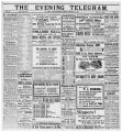 Evening Telegram (St. John's, N.L.), 1897-02-06
