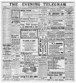 Evening Telegram (St. John's, N.L.), 1897-02-09