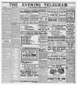 Evening Telegram (St. John's, N.L.), 1897-02-17