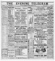 Evening Telegram (St. John's, N.L.), 1897-02-18
