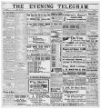 Evening Telegram (St. John's, N.L.), 1897-02-19
