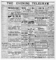 Evening Telegram (St. John's, N.L.), 1897-03-02