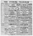 Evening Telegram (St. John's, N.L.), 1897-03-08