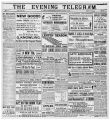 Evening Telegram (St. John's, N.L.), 1897-03-13