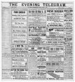 Evening Telegram (St. John's, N.L.), 1897-03-15