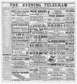 Evening Telegram (St. John's, N.L.), 1897-03-16