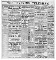 Evening Telegram (St. John's, N.L.), 1897-03-23