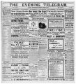 Evening Telegram (St. John's, N.L.), 1896-10-22