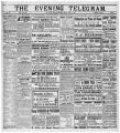 Evening Telegram (St. John's, N.L.), 1897-04-02