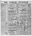 Evening Telegram (St. John's, N.L.), 1897-04-07