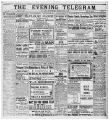 Evening Telegram (St. John's, N.L.), 1897-04-08