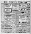 Evening Telegram (St. John's, N.L.), 1897-04-12