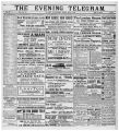 Evening Telegram (St. John's, N.L.), 1897-04-13