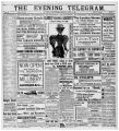 Evening Telegram (St. John's, N.L.), 1897-04-14