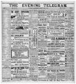 Evening Telegram (St. John's, N.L.), 1897-04-15