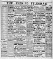 Evening Telegram (St. John's, N.L.), 1897-04-19