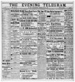 Evening Telegram (St. John's, N.L.), 1897-04-21