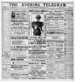 Evening Telegram (St. John's, N.L.), 1897-04-22