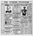Evening Telegram (St. John's, N.L.), 1897-04-24