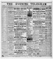 Evening Telegram (St. John's, N.L.), 1897-04-27