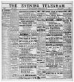 Evening Telegram (St. John's, N.L.), 1897-04-28