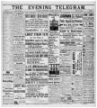 Evening Telegram (St. John's, N.L.), 1897-04-29