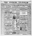 Evening Telegram (St. John's, N.L.), 1897-05-01