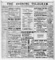 Evening Telegram (St. John's, N.L.), 1897-05-06