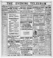 Evening Telegram (St. John's, N.L.), 1897-05-08