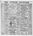 Evening Telegram (St. John's, N.L.), 1897-05-10