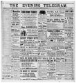 Evening Telegram (St. John's, N.L.), 1897-05-15