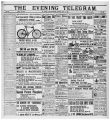 Evening Telegram (St. John's, N.L.), 1897-05-17