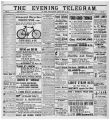 Evening Telegram (St. John's, N.L.), 1897-05-18