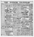 Evening Telegram (St. John's, N.L.), 1897-05-19