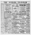 Evening Telegram (St. John's, N.L.), 1897-05-22