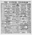 Evening Telegram (St. John's, N.L.), 1897-05-25