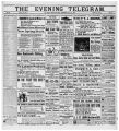 Evening Telegram (St. John's, N.L.), 1897-05-26