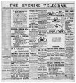 Evening Telegram (St. John's, N.L.), 1897-05-27