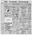 Evening Telegram (St. John's, N.L.), 1897-05-29