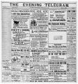 Evening Telegram (St. John's, N.L.), 1897-05-31