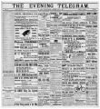 Evening Telegram (St. John's, N.L.), 1897-06-03