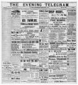 Evening Telegram (St. John's, N.L.), 1897-06-07