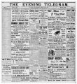 Evening Telegram (St. John's, N.L.), 1897-06-08