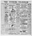 Evening Telegram (St. John's, N.L.), 1897-06-11