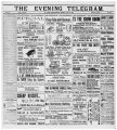 Evening Telegram (St. John's, N.L.), 1897-06-14