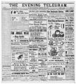Evening Telegram (St. John's, N.L.), 1897-06-16