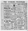 Evening Telegram (St. John's, N.L.), 1897-06-17